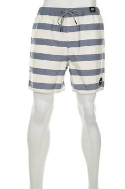 Мъжки шорти за плуване Rvca1