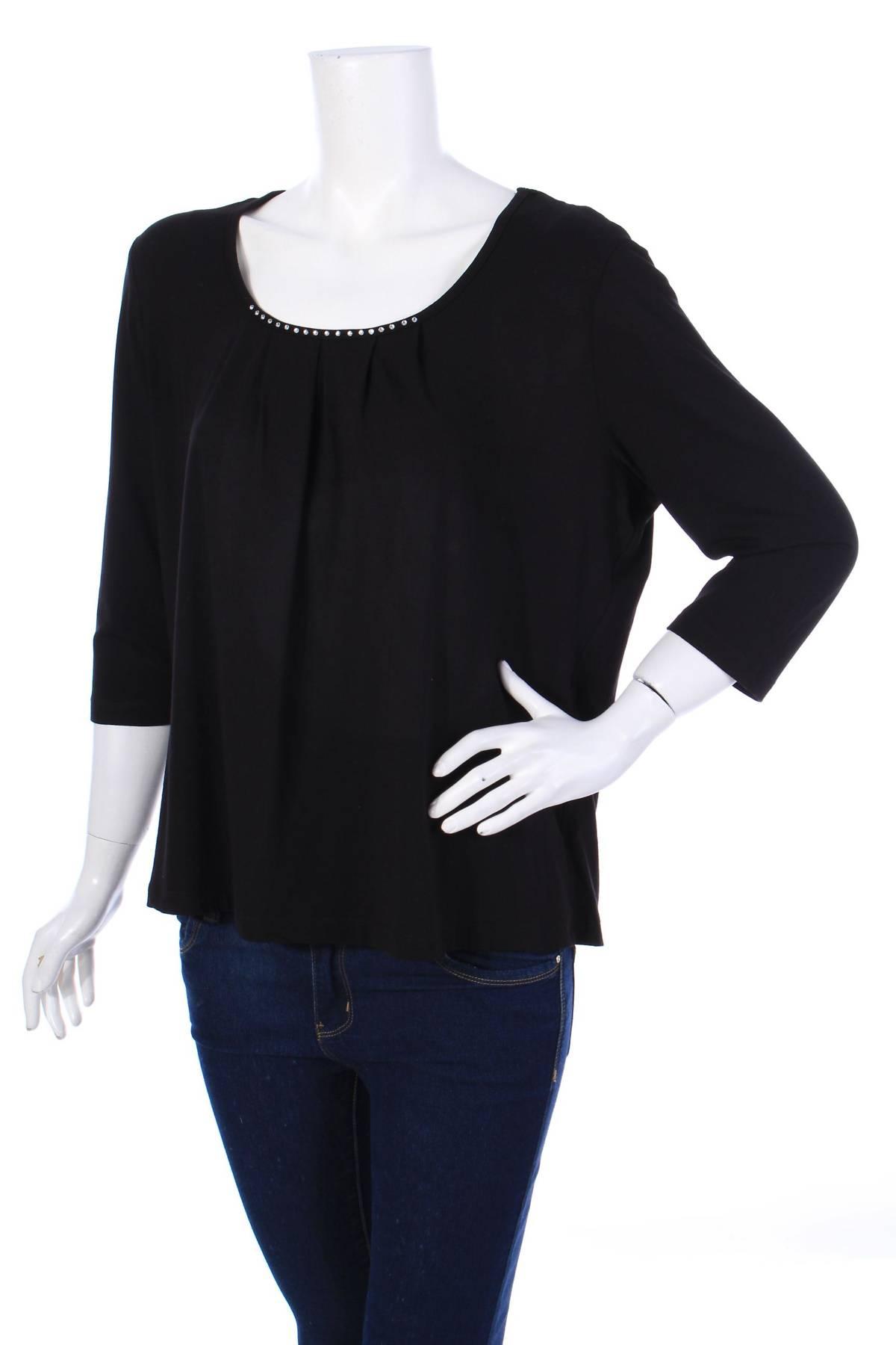 Дамска блуза Pfeffinger1