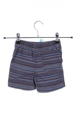 Детски къс панталон Circo2