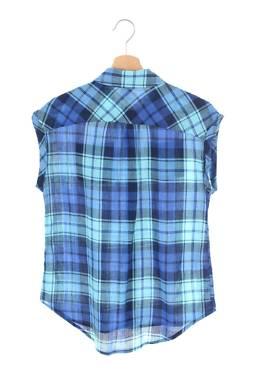 Детска риза Arizona Jean Co.2