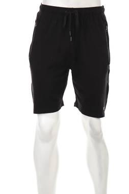Мъжки спортен панталон Boohoo1