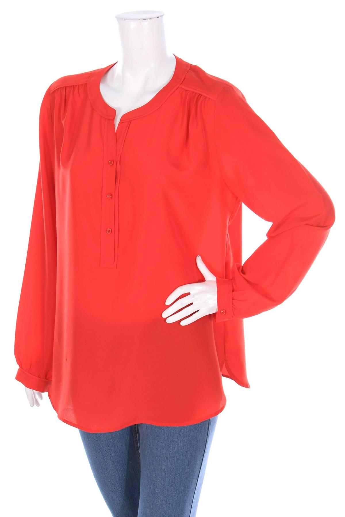 Дамска блуза Anne Klein1