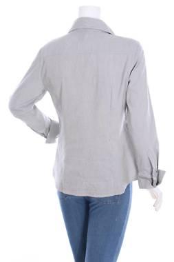 Дамска риза H&M2
