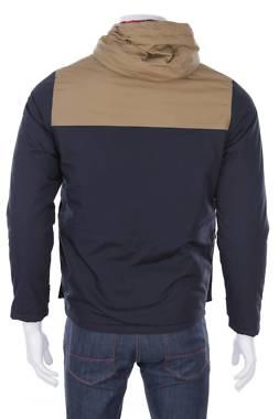 Мъжко яке Element2