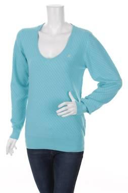 Дамски пуловер Oxbow1