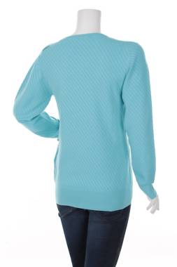Дамски пуловер Oxbow2
