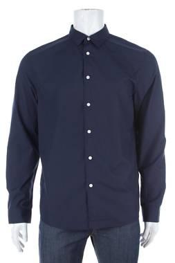 Мъжка риза Pier One1