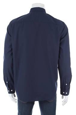 Мъжка риза Pier One2