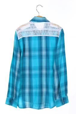 Детска риза Mudd2