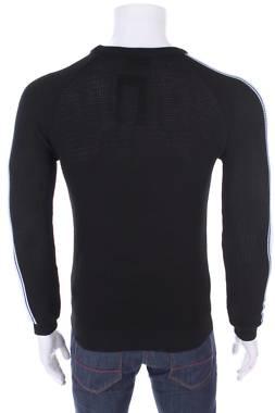 Мъжка блуза Boohoo2