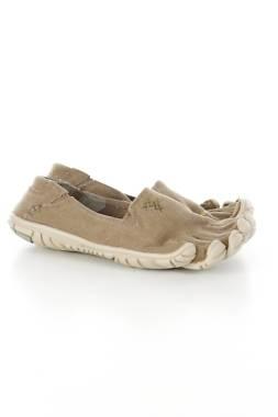 Туристически обувки Vibram1
