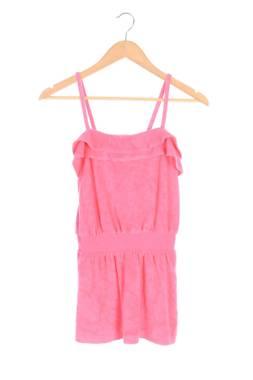 Детска рокля Xhilaration 1