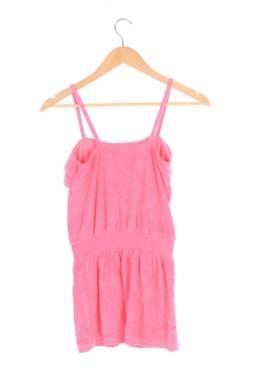 Детска рокля Xhilaration 2