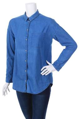 Дамска риза H&M Divided2