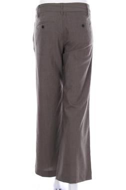 Панталон за бременни Gap2