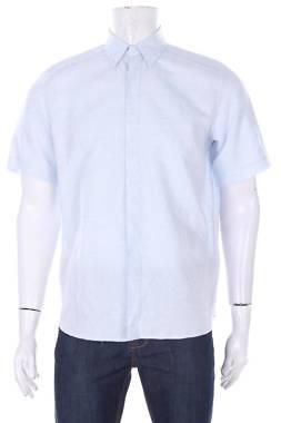 Мъжка риза Fram1