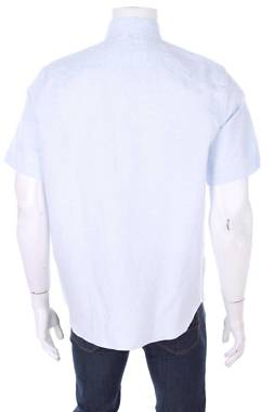 Мъжка риза Fram2
