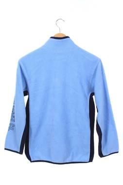 Детска блуза Nautica2