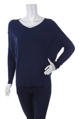 Дамски пуловер Lauren Vidal1