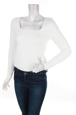 Дамска блуза Proenza Schouler1