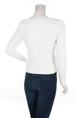 Дамска блуза Proenza Schouler2