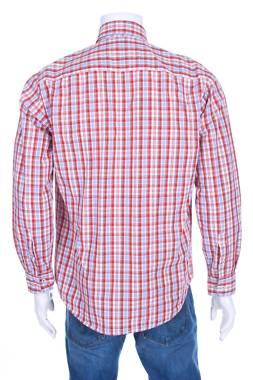Мъжка риза Canda2