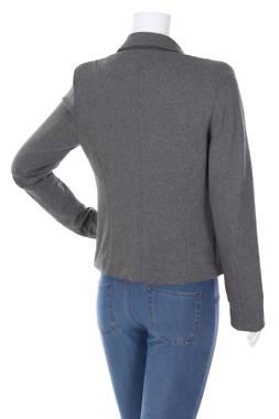 Дамско сако Pm2