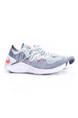 Маратонки Nike1