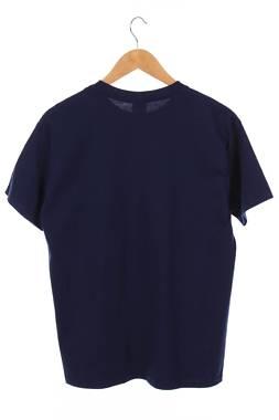 Детска тениска Gildan2