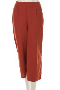 Дамски панталон Only1