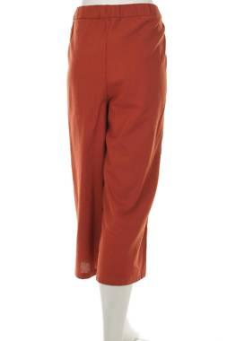 Дамски панталон Only2