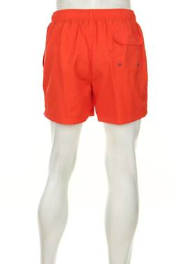 Мъжки шорти за плуване Mc Neal2