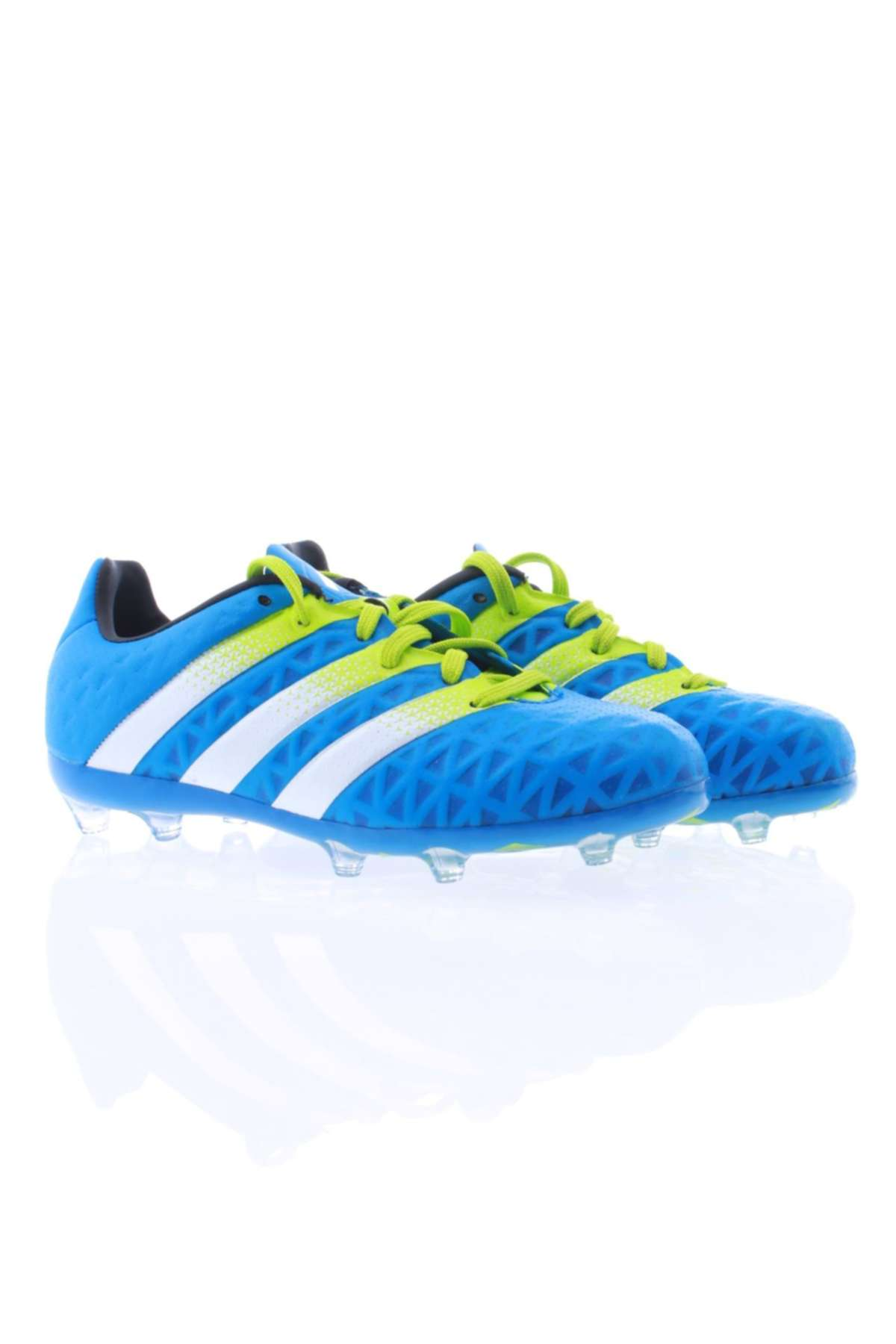 Детски маратонки Adidas1