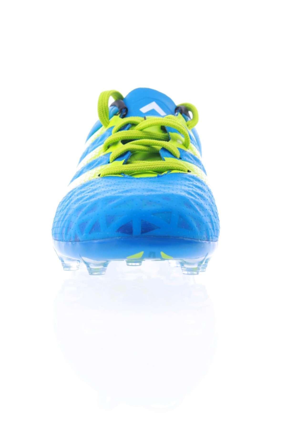 Детски маратонки Adidas2