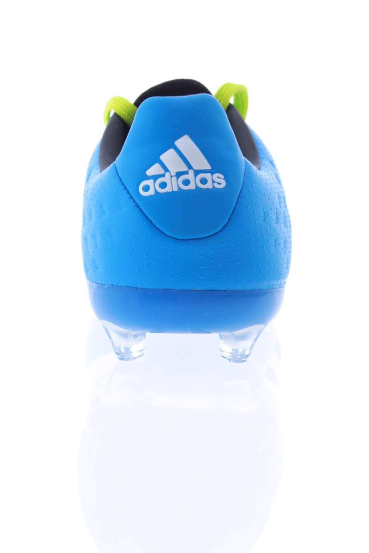 Детски маратонки Adidas3