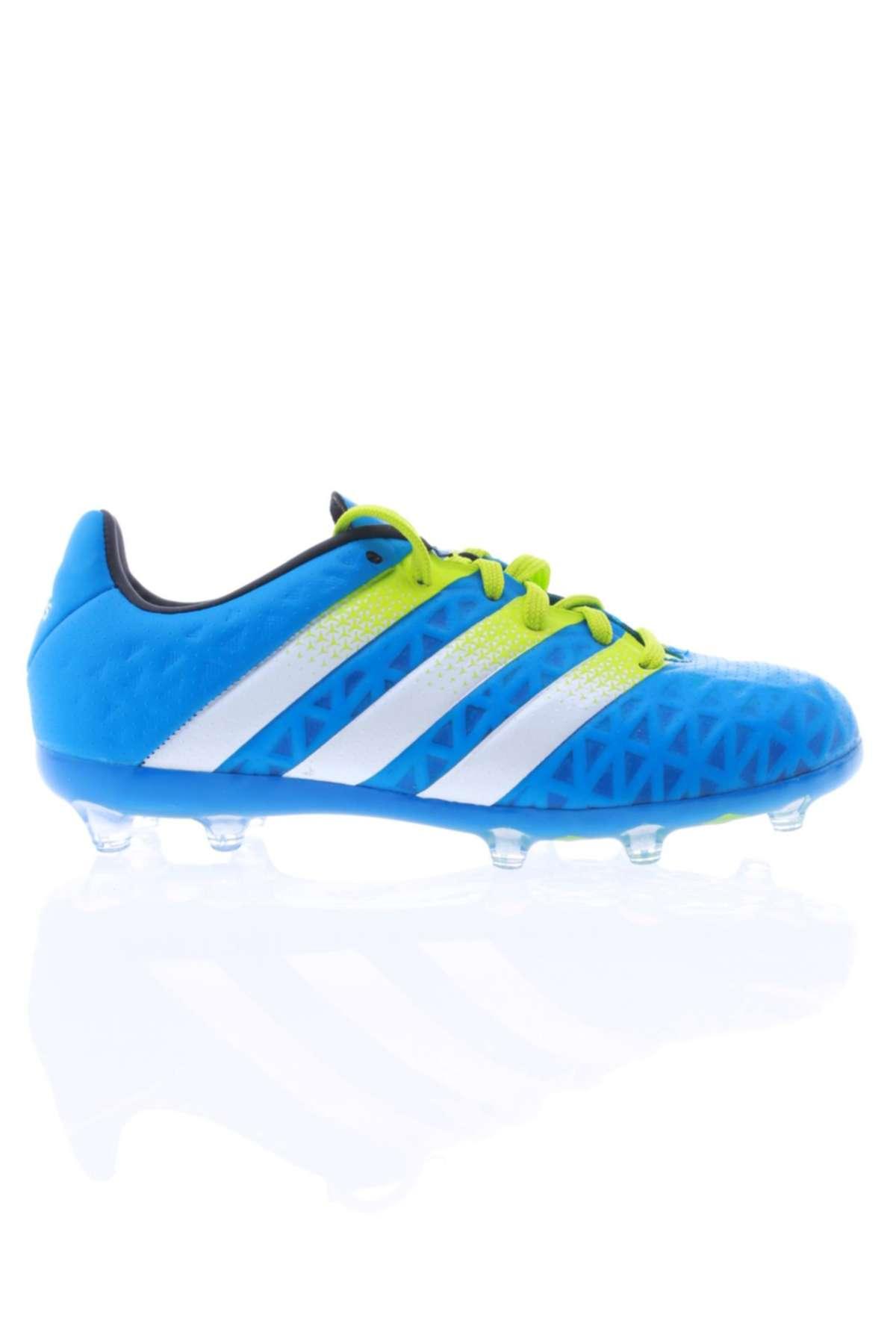 Детски маратонки Adidas5