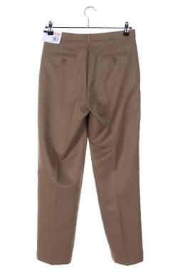 Детски панталон Izod2