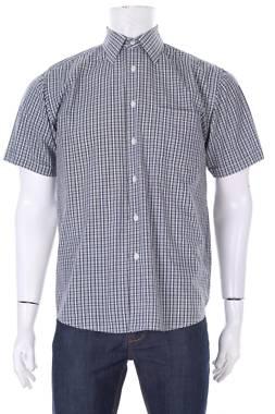 Мъжка риза Roberto Classic1