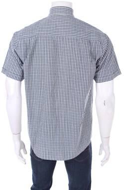 Мъжка риза Roberto Classic2