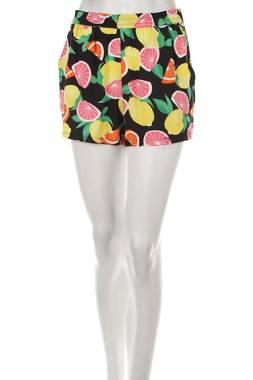 Дамски къс панталон Only1