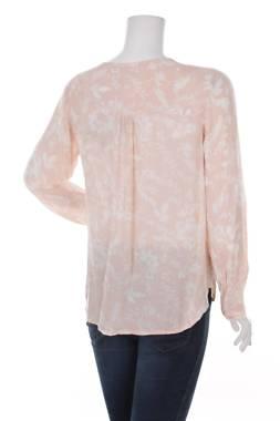 Дамска блуза Kaffe2