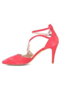 Дамски обувки Tamaris2