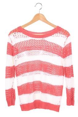 Детски пуловер Arizona Jean Co.1