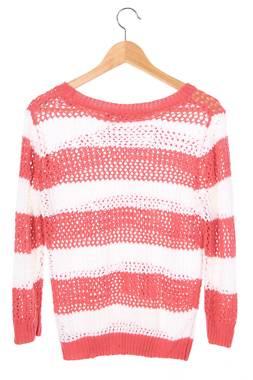 Детски пуловер Arizona Jean Co.2