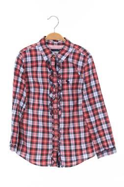 Детска риза Abercrombie Kids1