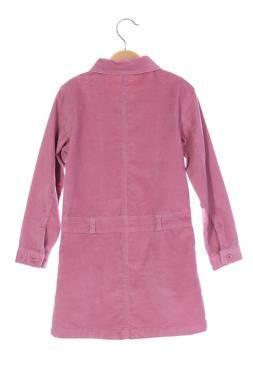 Детско палто Oviesse2
