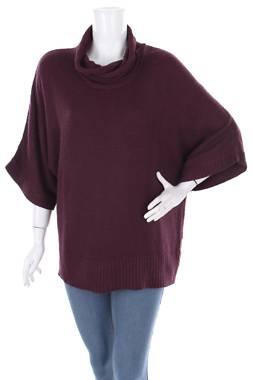 Дамски пуловер Agb1