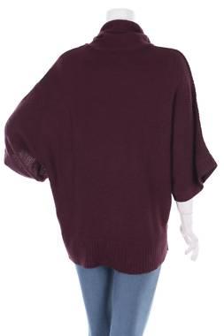 Дамски пуловер Agb2