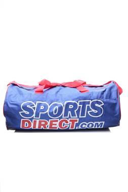 Спортен сак 1