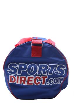 Спортен сак 2